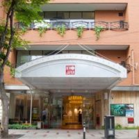 (画像)ニュージャパンレディスカプセルホテル