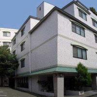(画像)ホテル ステーション京都
