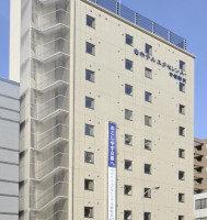 (画像)ホテルエクセレンス