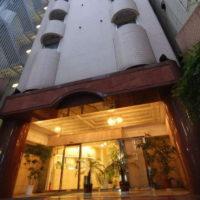 (画像)ホテルスタープラザ池袋