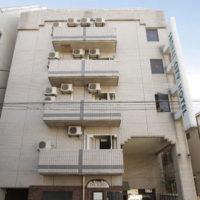 (画像)三恵シティホテル