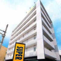 (画像)スーパーホテル飛騨・高山