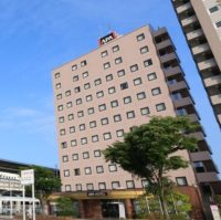 (画像)アパホテル<岐阜羽島駅前></noscript></dt> <dd class=