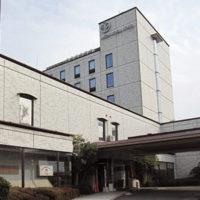 (画像)赤穂ロイヤルホテル