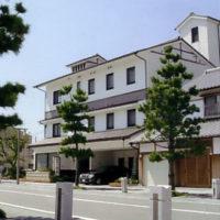 (画像)ホテル山長
