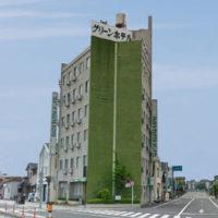 (画像)焼津グリーンホテル