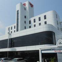 (画像)丸二ホテル伊勢