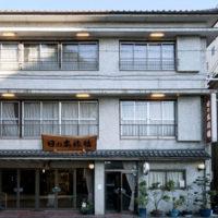 (画像)日の出旅館