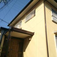 (画像)内宮さんの小さな隠れ宿 宿屋五十鈴