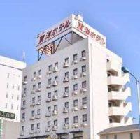 (画像)ニュー東洋ホテル