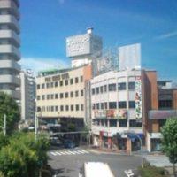 (画像)富士グリーンホテル