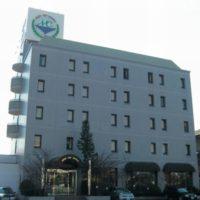 (画像)ホテルニューセントラル