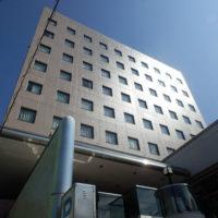 (画像)富士宮シティホテル