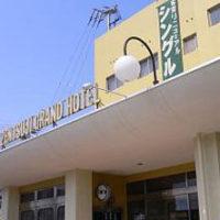 (画像)善通寺グランドホテル