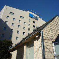 (画像)ホテルアルファ・ザ・土浦