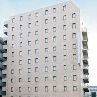 (画像)船橋第一ホテル