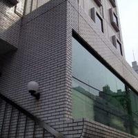 (画像)ホテル シロー