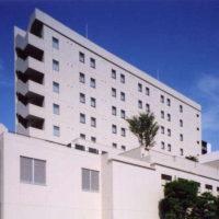 (画像)ホテルグランド東雲