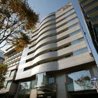 (画像)新横浜フジビューホテル