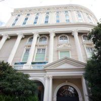 (画像)湘南クリスタルホテル
