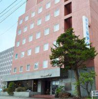 (画像)ホテル ムサシ