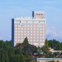 (画像)むつグランドホテル