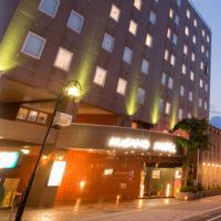 (画像)草のホテル