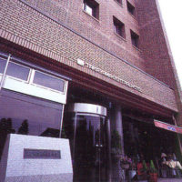 (画像) AYUN高山セントラルホテル