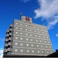 (画像)上田第一ホテル