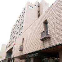 (画像)ホテルサンルート徳山