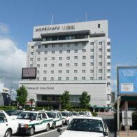 (画像)山口グランドホテル