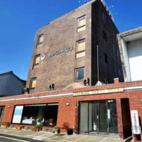 (画像)津山グランドホテル