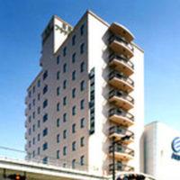 (画像)岩国プラザホテル