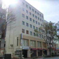 (画像)三原ステーションホテル