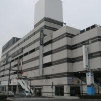 (画像)三原国際ホテル
