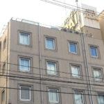 (画像)HOTEL TODAI