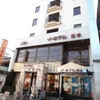 (画像)イーホテル熊谷