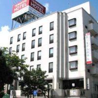 (画像)掛川ターミナルホテル