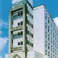 (画像)掛川ステーションホテル