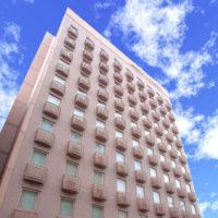 (画像)四日市アーバンホテル