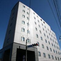 (画像)鈴鹿ストーリアホテル