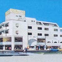 (画像)ホテル醍醐