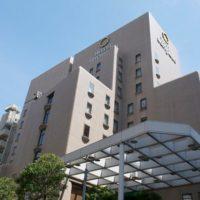 (画像)ホテルサンパティオ
