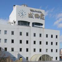 (画像)諏訪シティホテル成田屋