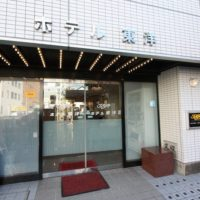 (画像)ビジネスホテル東洋