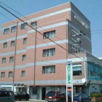 (画像)グリーンホテル会津