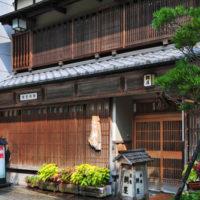 (画像)旅館 鯛屋