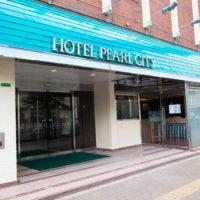 (画像)ホテルパールシティ黒崎