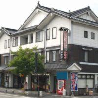 (画像)ステーションビジネスホテル天守閣