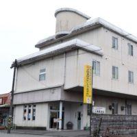 (画像)三浦屋温泉ビジネスホテル